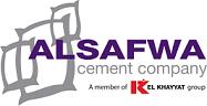 Alsafwa Customer Portal